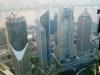 51-Shanghai-2012_Pudong-Centro-desde-HyattP1000974