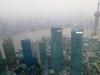 52-Shanghai-2012_Pudong-y-Bund-en-la-niebla