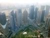 53-Shanghai-2012_Pudong-desde-Hyatt