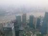 54-Shanghai_CBD-Pudong