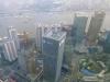 55-Shanghai-2012_Pundong-desde-Hyatt