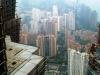 56-Shanghai-2012_inmuebles-Pudong