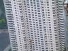 58-Shanghai-2012_inmueble-Pudong