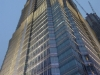 59-Shanghai 2012_Hotel Hyatt tercer rascacielos más alto Pudong