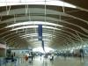 7-Shanghai-2012-Aeropuerto