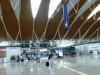 71-Shanghai-2012-Aeropuerto-Hall