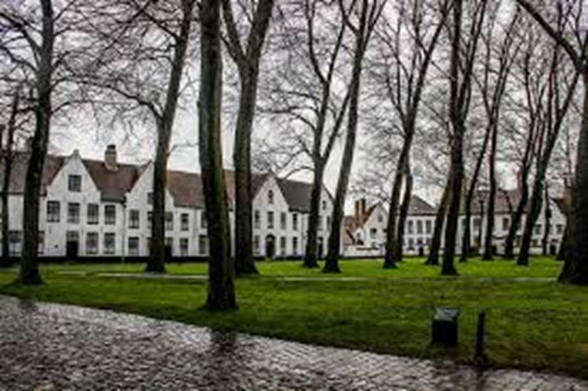 Amsterdam15