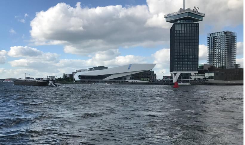 Amsterdam27